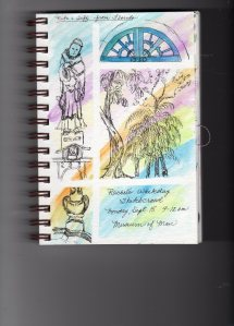 sketchbooks015