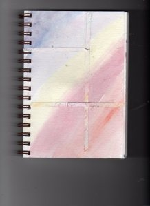 sketchbooks018